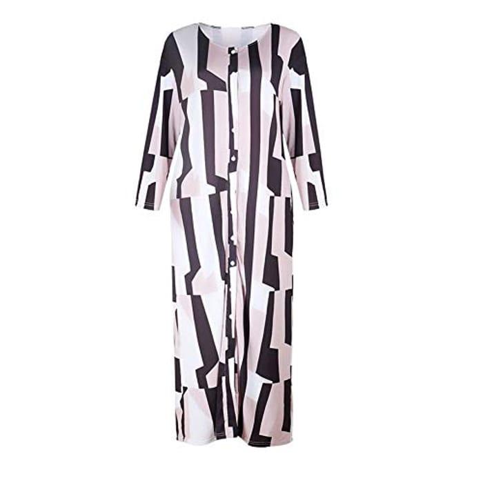 Glitch? Summer Dress