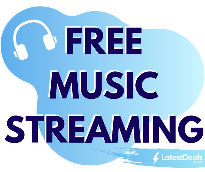 How to Get 15 Months of FREE Music Streaming Trials