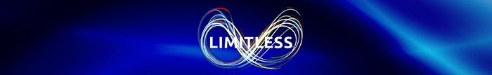 Free 12 Months Tastecard When You Sign up with Limitless at Odeon Cinema