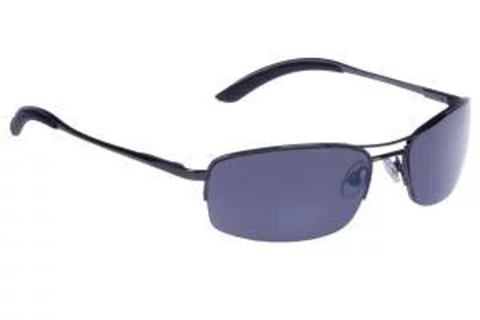 Foster Grant POLARISED Sunglasses