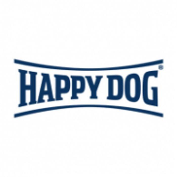 Free Happy Dog Food Sample