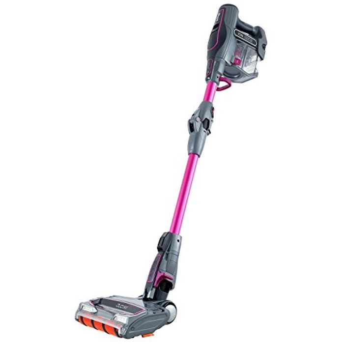 Save £130! Shark Cordless Vacuum Cleaner - Pet Hair