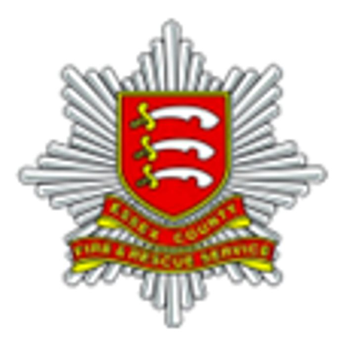 Free Fire Safety Home Visits to Any Essex Resident
