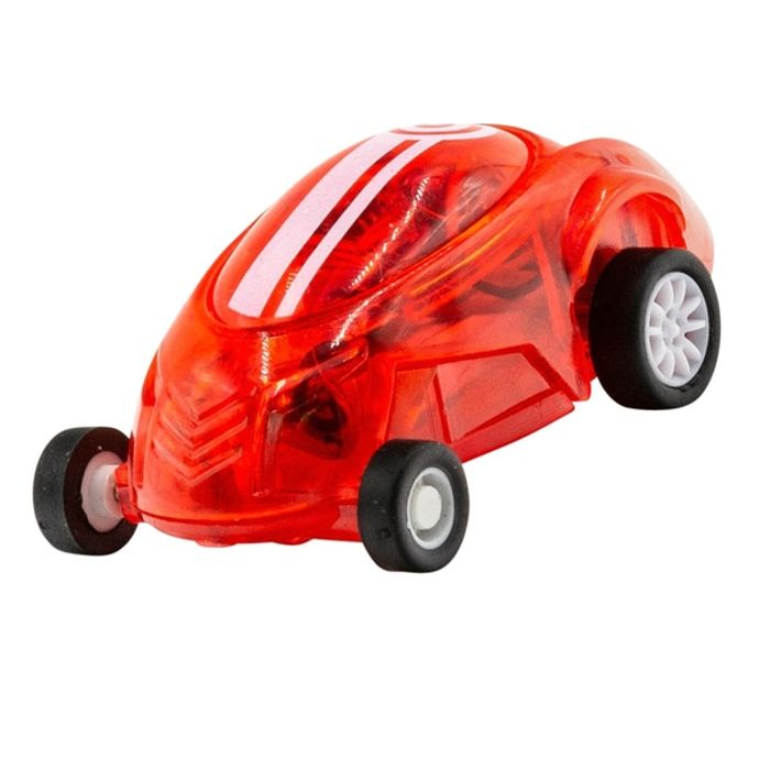 Turbo Loopers Red for £2