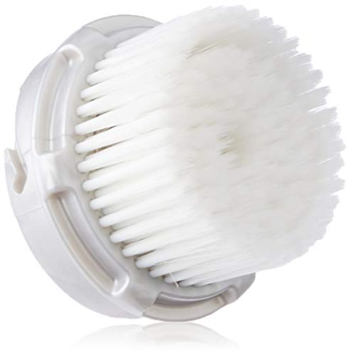Clarisonic Facial Cleansing Brush Head