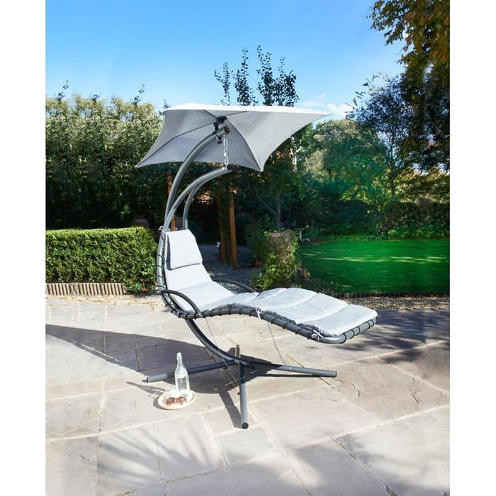 Madison Premium Helicopter Chair NOW £120.00 WAS £150.00