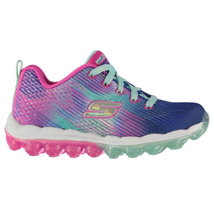 buy \u003e skechers sport direct, Up to 67% OFF