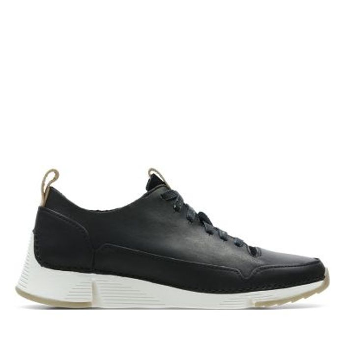 Save £10 on Trigenic Styles When You Spend £60@CLARKS