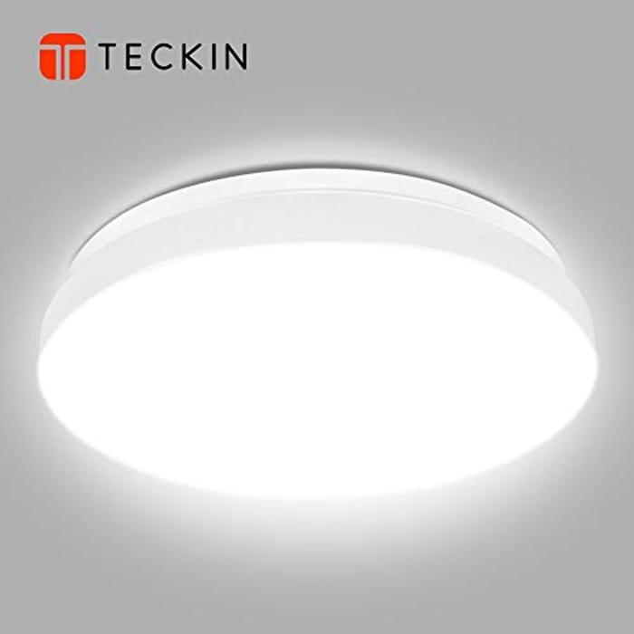 Ceiling Light,LED Ceiling Lights