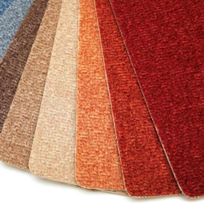 Luxury Soft Carpet Samples Free
