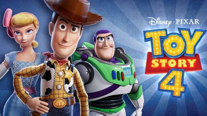 FREE Toy Story Party at Smyths Toys on 25th May