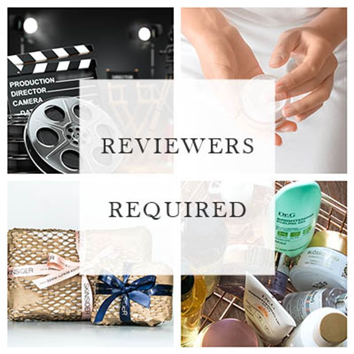 Free Korean Skincare Products When You Join Skinsider Review Panel