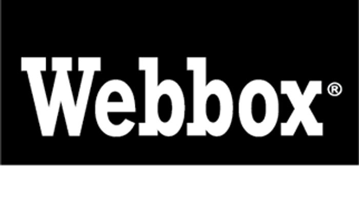 Free Webbox Dog Natural Treats