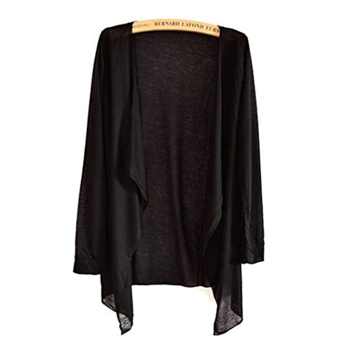 Cardigan 80% off + Free Delivery