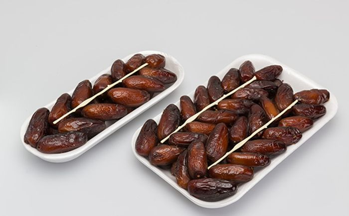 Eden Allig Dates 200g Pack Just 50p great for Ramadan?