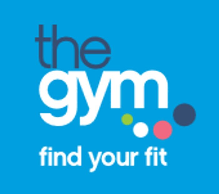 Free Day Pass Promotional Code at The Gym Group!
