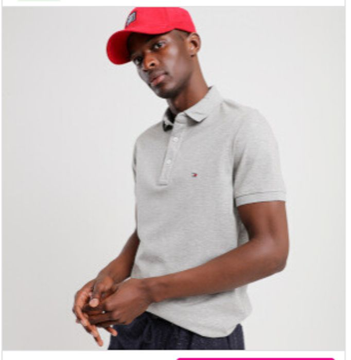 Tommy Hilfiger Sale - Up to 75% Off!