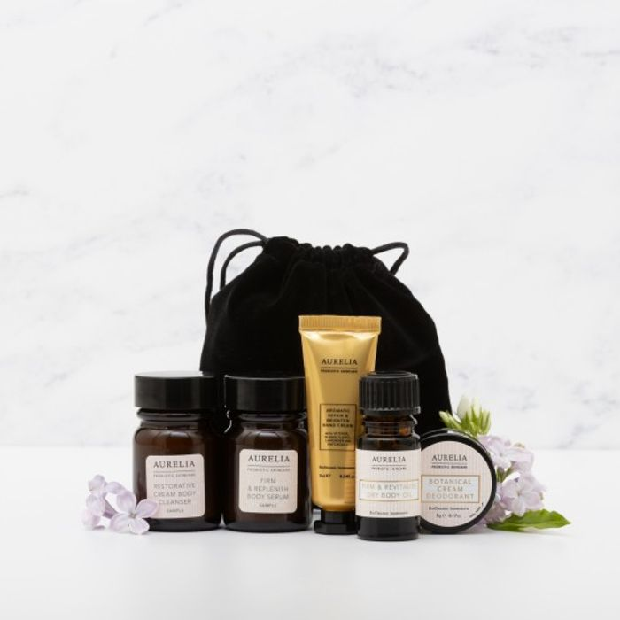 BODYCARE DISCOVERY COLLECTION - Gift Set