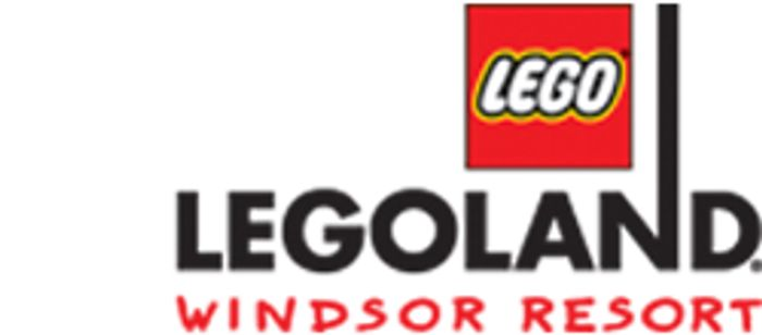 FREE Legoland Windsor Tickets for Anyone Called Archie