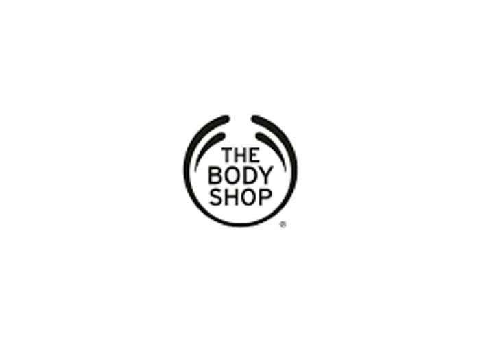 Love Your Body Club