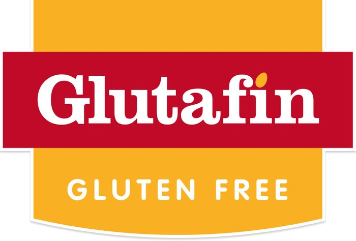 Free Gluten Free Taster Box When You Join GLUTAFIN CLUB