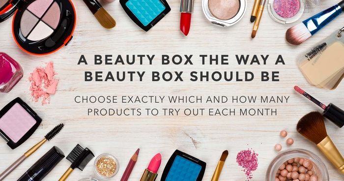 Get £5 Off Enthusiast Box