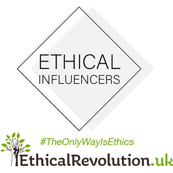 Ethical Influencers £5 Coupon