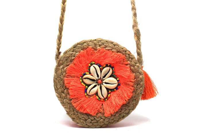 30% off Bags & Accessories at Boho Betty