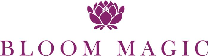 Bloom Magic - Complimentary Prosecco with Every Bouquet!