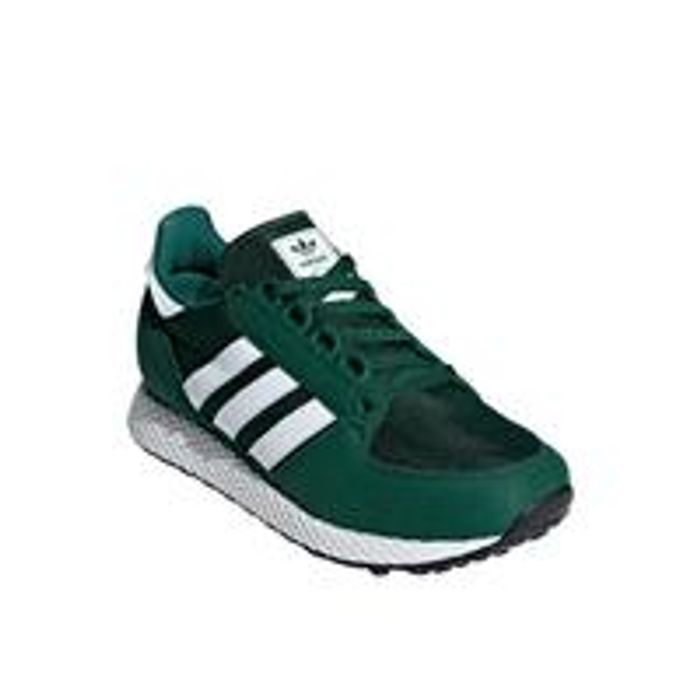 Adidas Originals Adidas Originals Forest Grove Childrens Trainers