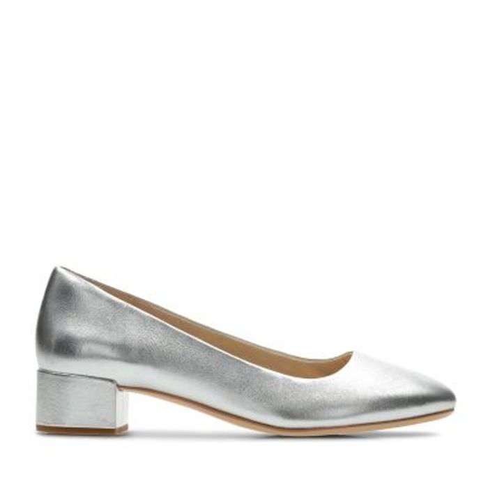 OIsabella Alic Shoes £30 Others Are £59.