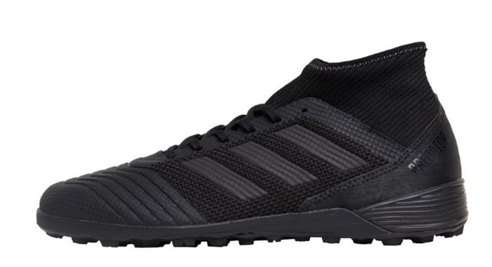 Adidas Mens Predator Tango 18.3 TF Astro Football Boots