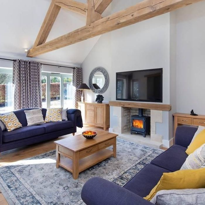Win a 2 Night Stay in the Cotswolds