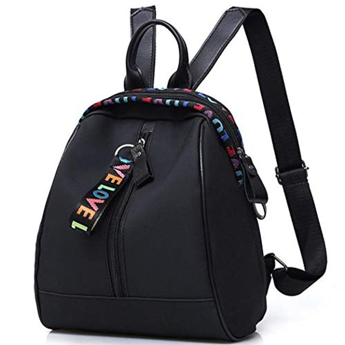 Girls Backpack 80% off + Free Delivery