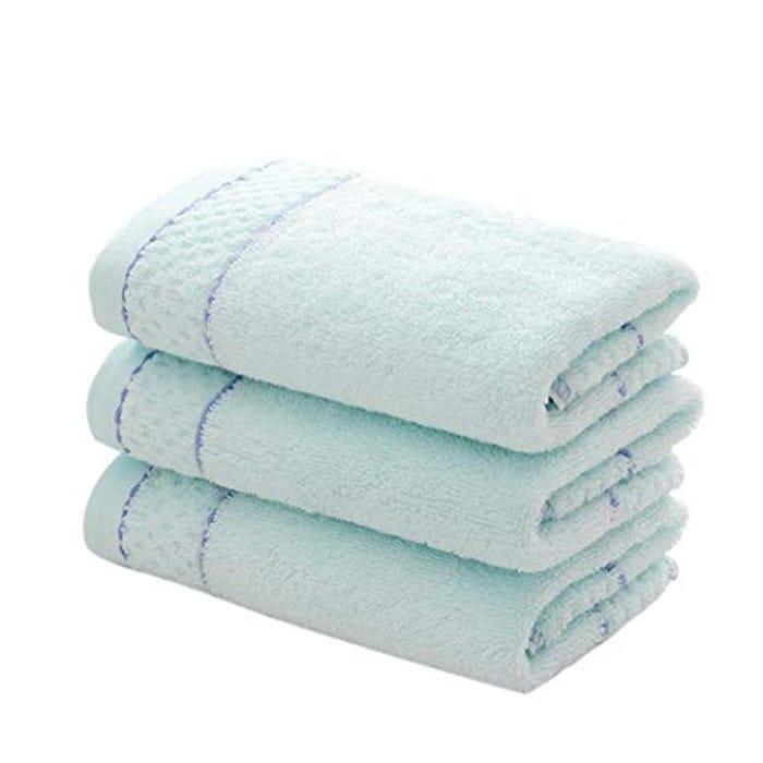 hand towel 80% off