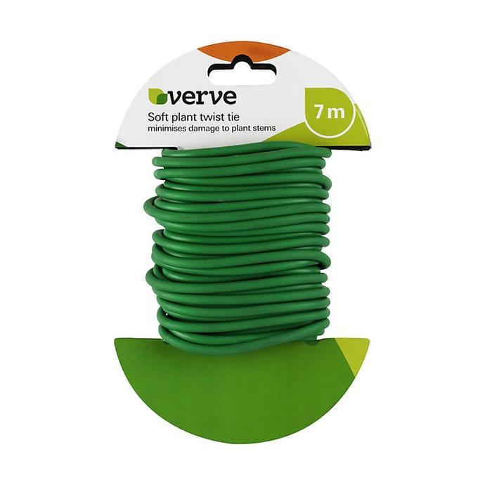 Verve Plant Tie - Save £2