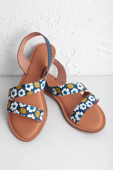 Women's Sun Terrace Sandal - SAVE £15.05