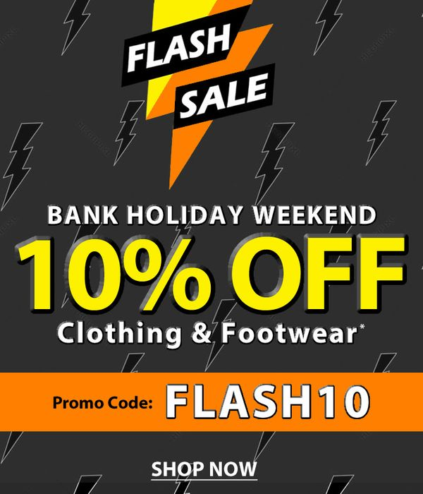 Scottsdale Golf - FLASH SALE | Bank Holiday Special 10% OFF