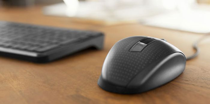 15% off HP Accessory Orders at HP