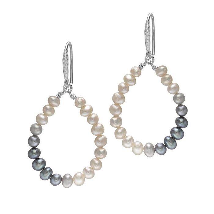 20% off Pearls at Dower & Hall