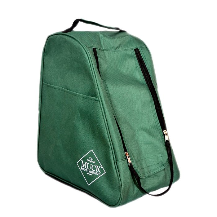 Muck Boot Company UK - FREE Muck Boot Bag on Orders over £100 (Worth £30)