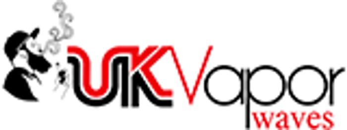 AUTHENTIC SMOK ALIEN VAPE KIT 220W TC MOD TFV8 BABY TANK E-Cigarette SKU: UK9876