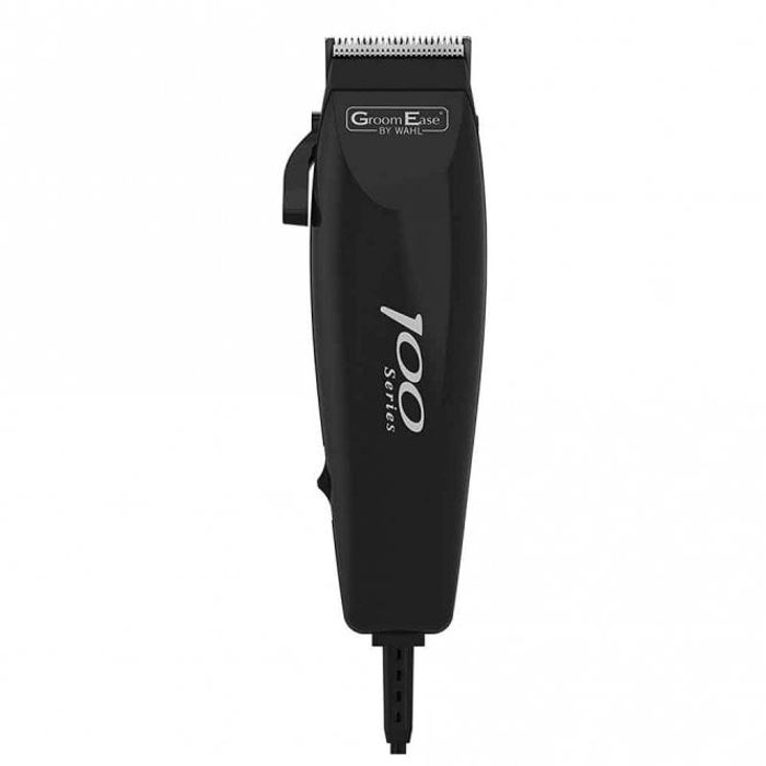 Wahl Groomease 100 Series Corded Hair Clipper