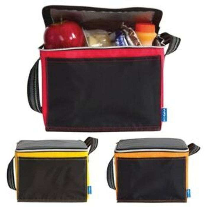 Cooler Bag - Buy 1 Get 1 FREE - You Must Add 2 to Basket to Qualify