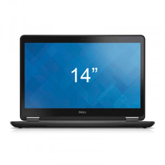 55% off Dell Latitude E7450 Laptop
