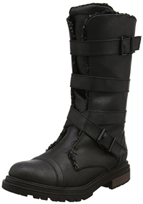 Rocket Dog High Boots Size 3 Only
