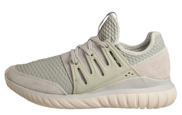 Adidas Originals Tubular Radial Uni