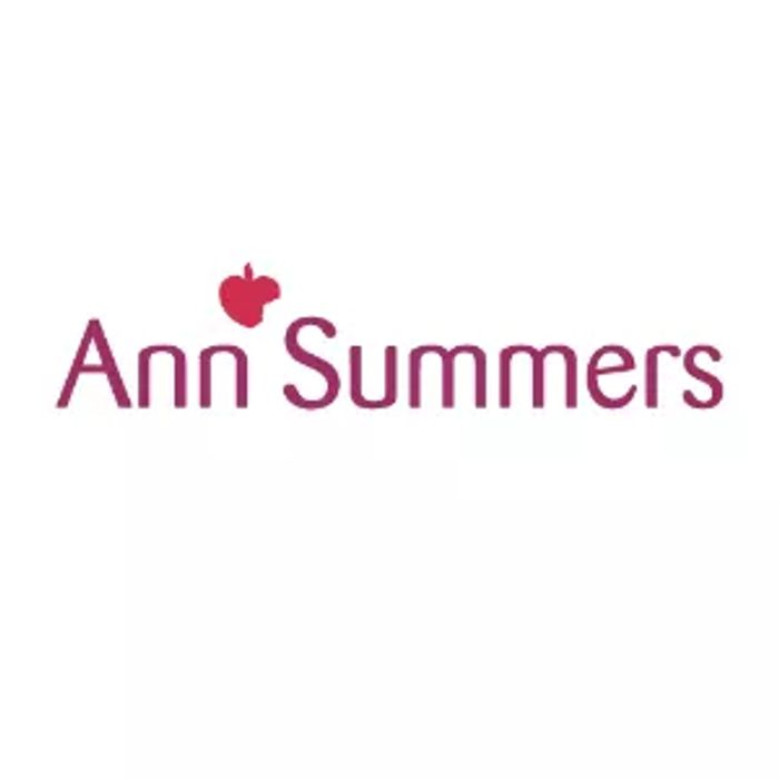 Ann Summers - Buy One Get One Half Price Erotic Knickers