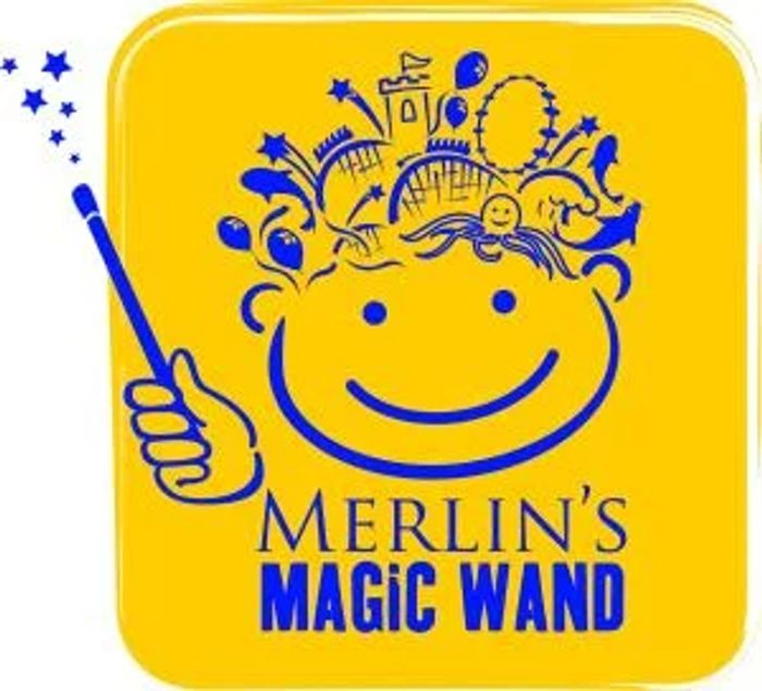 Merlin Offering Free Days out for Kids / with Disabilities