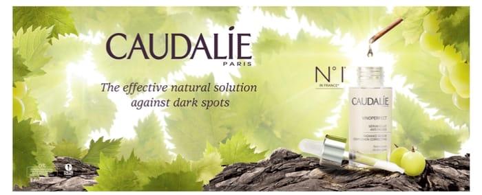 Free Caudlie Samples